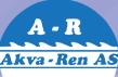akvaren logo