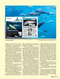 Kapital - Kremen av fiskelykke    s  123