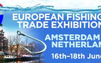 EFFTEX 2016 website banner (002)